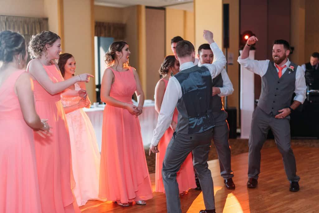 Drake-Wedding-970
