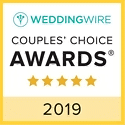 weddingwire19