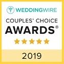 weddingwire19