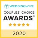 weddingwire2020_125
